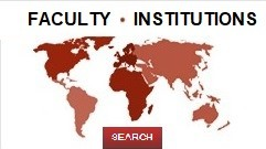 DATABASE FACULTY
